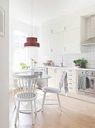 kitchen style contemporary white kitchen dark floor also modern