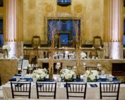 wedding planners okc top 10 wedding planners in oklahoma city ok event coordinators