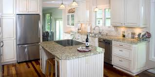 kitchen countertop tile sacramento kitchen countertops sacramento granite countertops