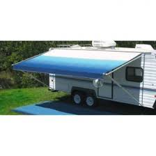 Trailer Awning Fabric Replacement Rv Awnings Shades Screens Awnings Lights U0026 Parts U2014 Carid Com