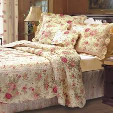 bedding winsome shabby chic bedding