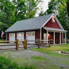 custom farmhouse plans modern farm house plans with basement contemporary one story