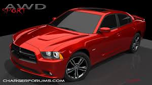 2013 dodge charger issues 2013 charger awd sport dodge charger forums
