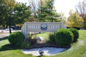 Furniture Rental Places In Mishawaka Indiana Indian Lakes Apartments In Mishawaka In Edward Rose