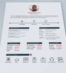 innovative resume templates creative resume design layouts ideas about best cv samples on