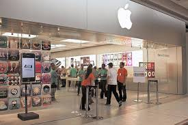 Apple Retail Jobs Will Apple Stores Kill Off Local Mac Retailers