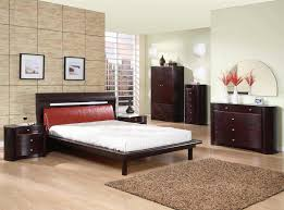 bed on floor design low bed designs for modern and contemporary homes