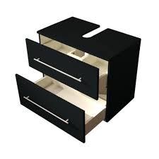 meuble cuisine 70 cm largeur meuble sous lavabo 70 cm meuble vasque plan meuble sous vasque 70 cm