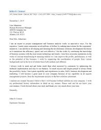 resume template accounting australian embassy bangkok map pdf work resume for high student professional resumes sle