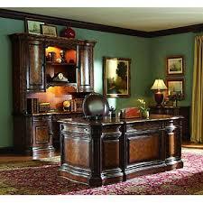 office desk with credenza elegant desk and credenza set inside 32 best office sets collections