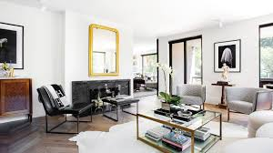 chic home interiors interior design a designer s chic montreal home