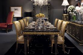 marble dining room table black marble dining tables 36 with black black marble dining tables 36 with black marble dining tables