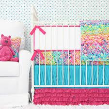 lambs jake crib bedding set elastistor decoration