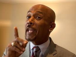 suing montel williams sues medical weed companies for using his likeness