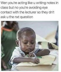 African Kid Meme Clean Water - adorable boy s meme is now raising thousands for his school in ghana