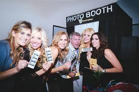 party rentals corona ca photo booth rentals corona call 949 229 1059 photocubbies