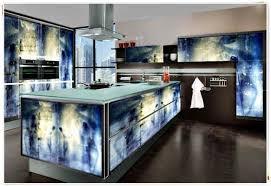 k che bekleben vorher nachher groß küche mit folie bekleben holz kuche 1000 ideas about kche
