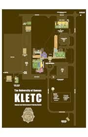 Ku Edwards Campus Map Directory1 Jpg