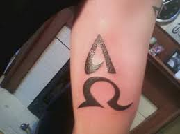 alpha omega tattoo picture checkoutmyink 5351851 top tattoos ideas