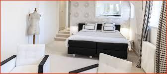 chambre d hote tourcoing chambre d hote tourcoing best of chambre d h tes de luxe lille