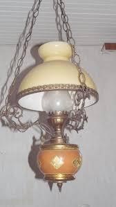 Schlafzimmer Lampen Antik Die Besten 25 Kronleuchter Antik Ideen Auf Pinterest Edison