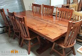 Custom Dining Room Furniture Furniture Gallery