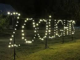 zoo lights baton rouge christmas light displays in baton rouge