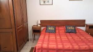 chambre d hote audinghen chambre beautiful chambre d hote audinghen chambre d hote