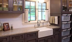 cabinet 96 awesome laundry room sink cabinet laundry room