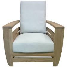 Sutherland Outdoor Furniture Viyet Designer Furniture Seating David Sutherland Hutton