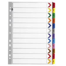 dubai stationery product supplies first page stationery l l c