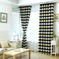 Blue And Yellow Kitchen Curtains Decorating Yellow Gingham Kitchen Curtains 100 Images Curtain Blue And