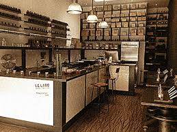 Second Hand Stores Downtown Los Angeles Set The Mood La U0027s Seven Best Stores For Stylish Candles