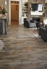 iron skillet painted hardwood flooring for the home
