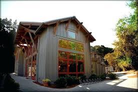 barn home plans designs tasty pole barn house designs bank barn house plans designs within