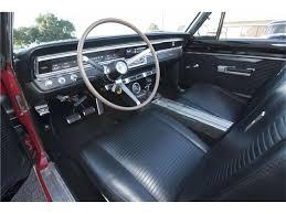 1967 dodge dart 4 door 1967 dodge dart convertible rental іn lоѕ angeles and beverly hіllѕ