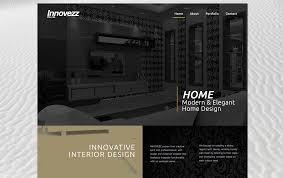 our works u2013 1hotdesign singapore hottest web design company