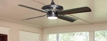 ceiling fan ideas excellent ceiling fan in spanish ideas ceiling