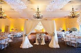 wedding venues tomball tx tomball wedding venues reviews for venues