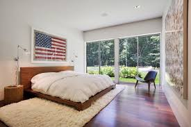 American Flag Living Room by 20 Great Examples Of Using Flags In Interior Design Pixersize Com