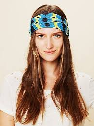 hippie headbands 124 best hippie headbands images on boho chic hippie