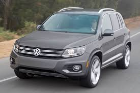 openroad lexus richmond facebook used 2016 volkswagen tiguan for sale pricing u0026 features edmunds