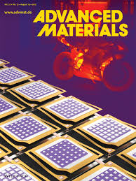 100 pdf mid infrared semiconductor optoelectronics 1st edition
