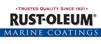 marine coatings brand page