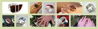 verlobungsring selbst gestalten ringe selbst gestalten l trauringe selbst gestalten