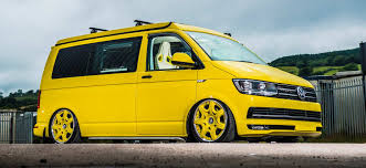 volkswagen bumblebee vw t5 camper conversions custom camper conversions by nwcc