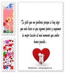 imagenes de amor para que te perdonen lindas cartas cortas de perdòn de amor frases para pedir perdòn
