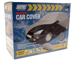 car covers amazon co uk