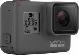 best buy black friday gps deals gopro hero5 black 4k action camera black chdhx 501 best buy