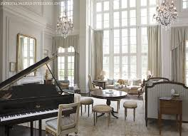 Window Treatments Dining Room Window Treatments For Difficult Windows What You Must Never Do
